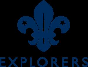 explorer-logo (2)